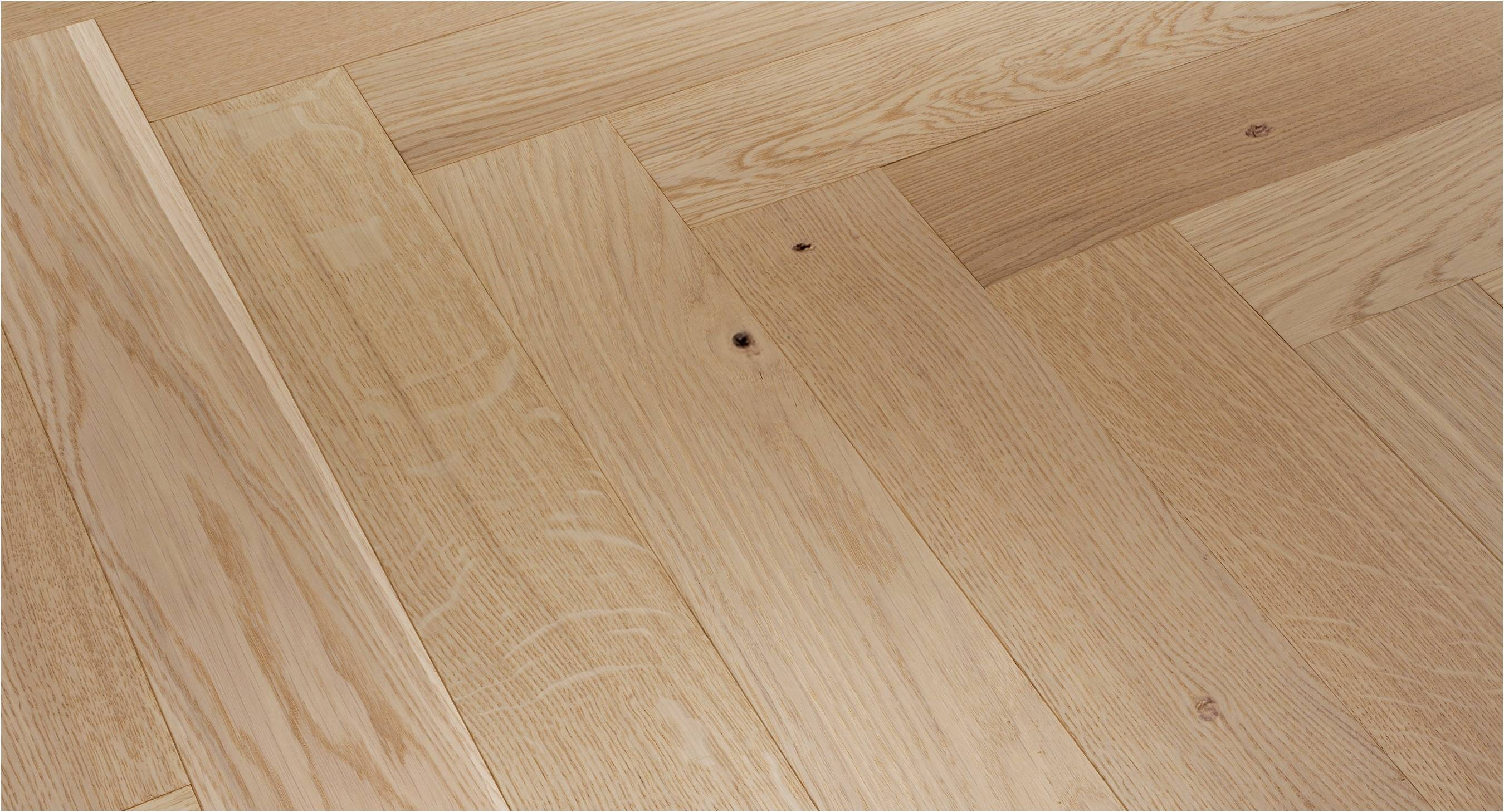 what type of hardwood floor do i have of 30 inspirational laminate flooring transition photos flooring within laminate flooring transition luxury the flooring place best place for laminate f