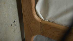 Plywood Headboard Beautiful Camden Handmade Bed