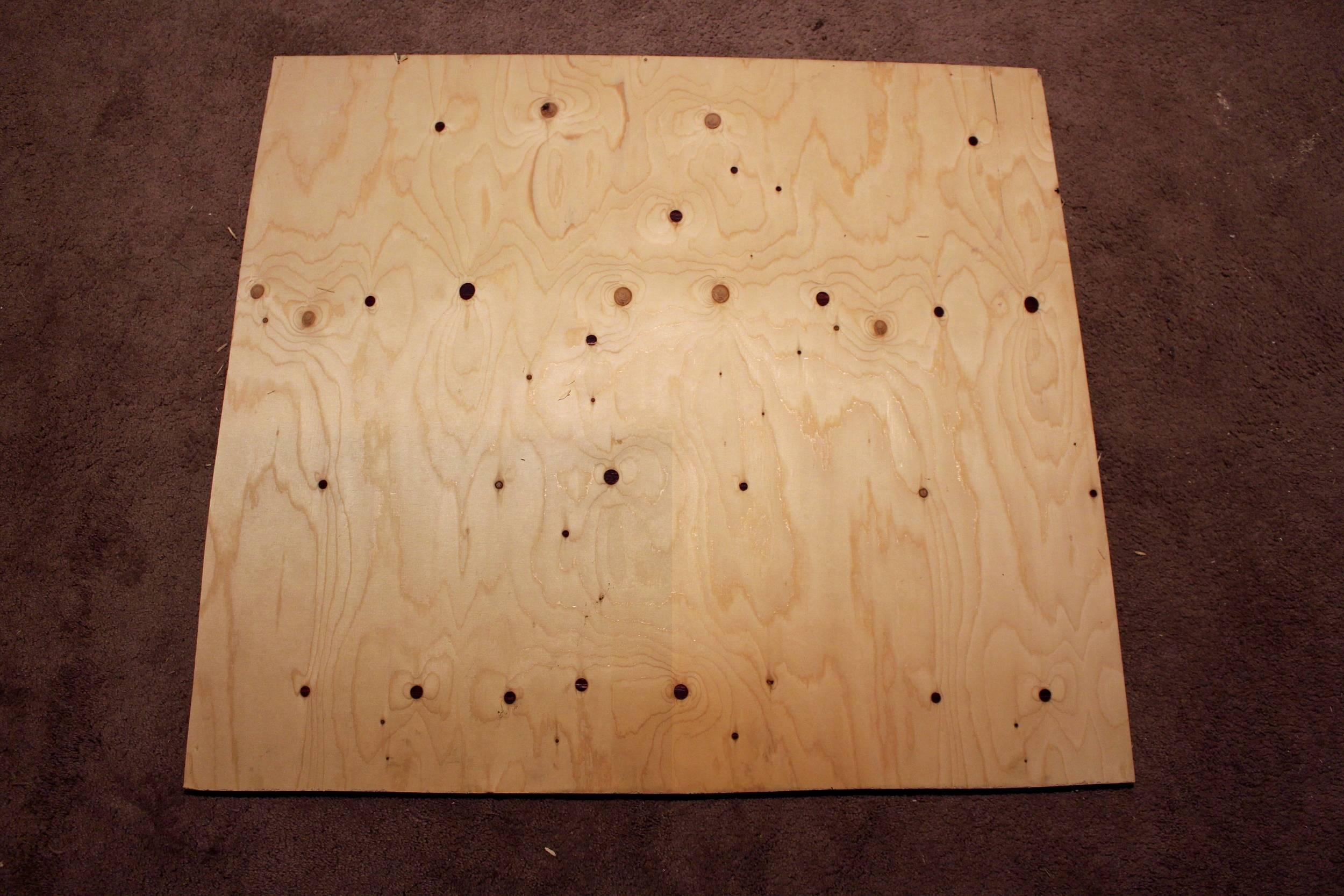 8f579 plywood plywood