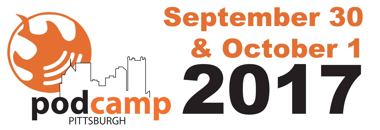 Podcamp Header 2017