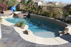 Pool Designs for Small Yards Luxury Pin On Pool Time
