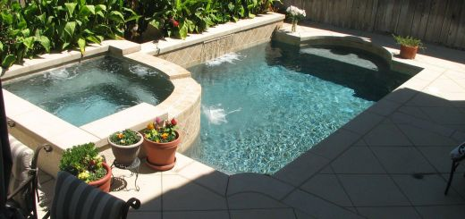 Pool Designs for Small Yards Luxury Small Pool Designs Small Backyards