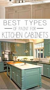 Popular Cabinet Colors Awesome Kitchen White Cabinets Oak Kitchen Cabinets Pickled Maple