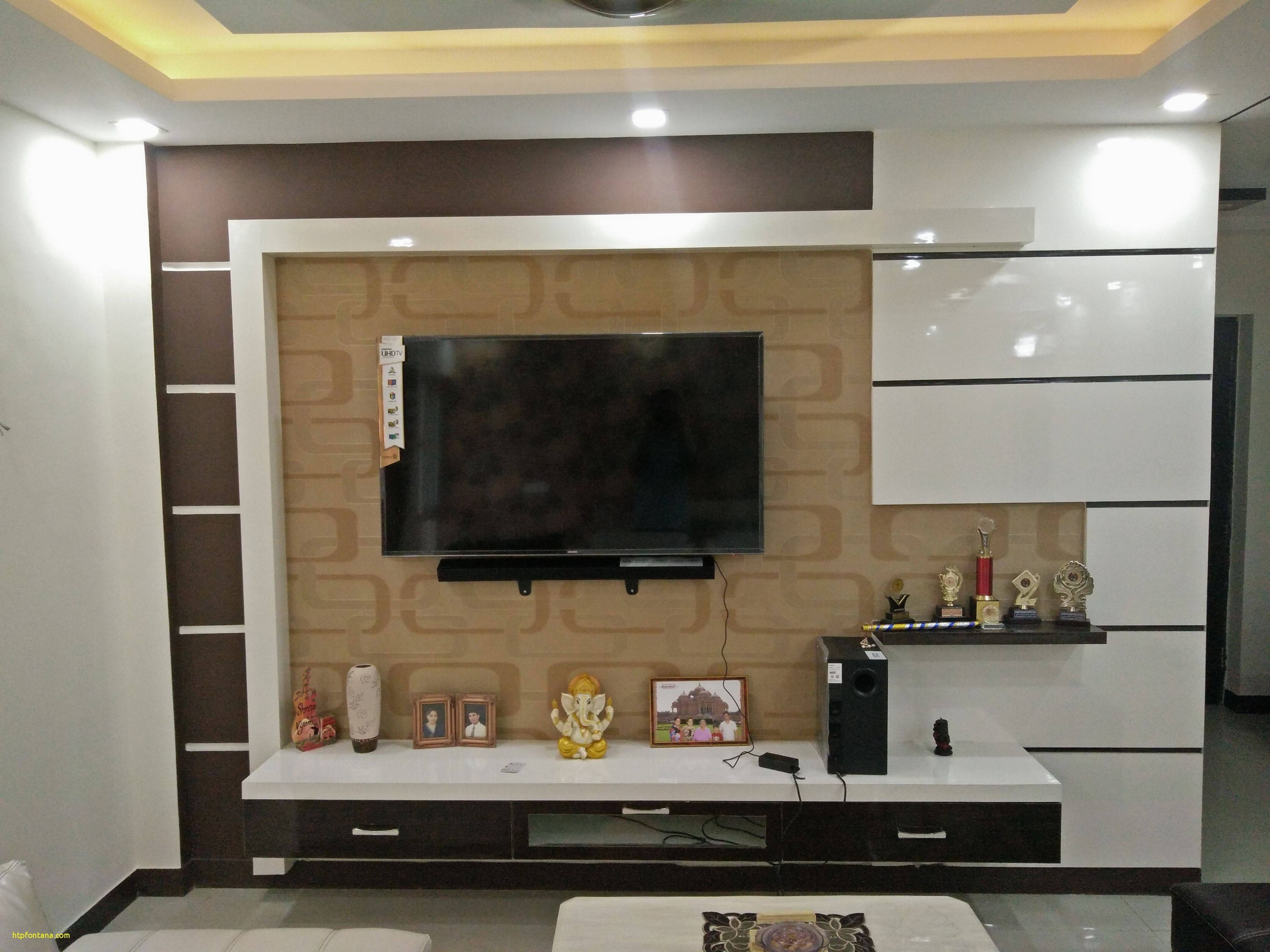 kitchen cabinets colors ideas new ideas for tv stand top kitchen cabinets stunning cabinet 0d bright gallery of kitchen cabinets colors ideas