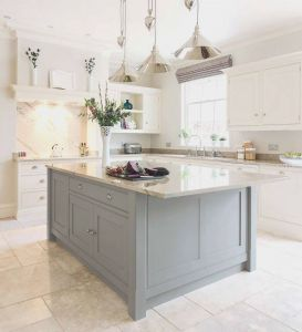 Popular Cabinet Colors Best Of Inspirational Light Grey Kitchen Paint Home Lighting Ideas