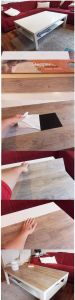 Popular Kitchen Cabinet Colors for Inspirational Mejores 17 Imágenes De Manualidades Deco En Pinterest