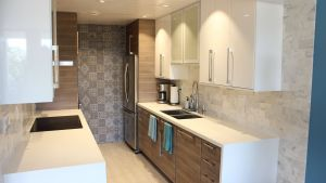 Popular Kitchen Cabinet Colors for New Pin On Modern Kitchen Cabinets
