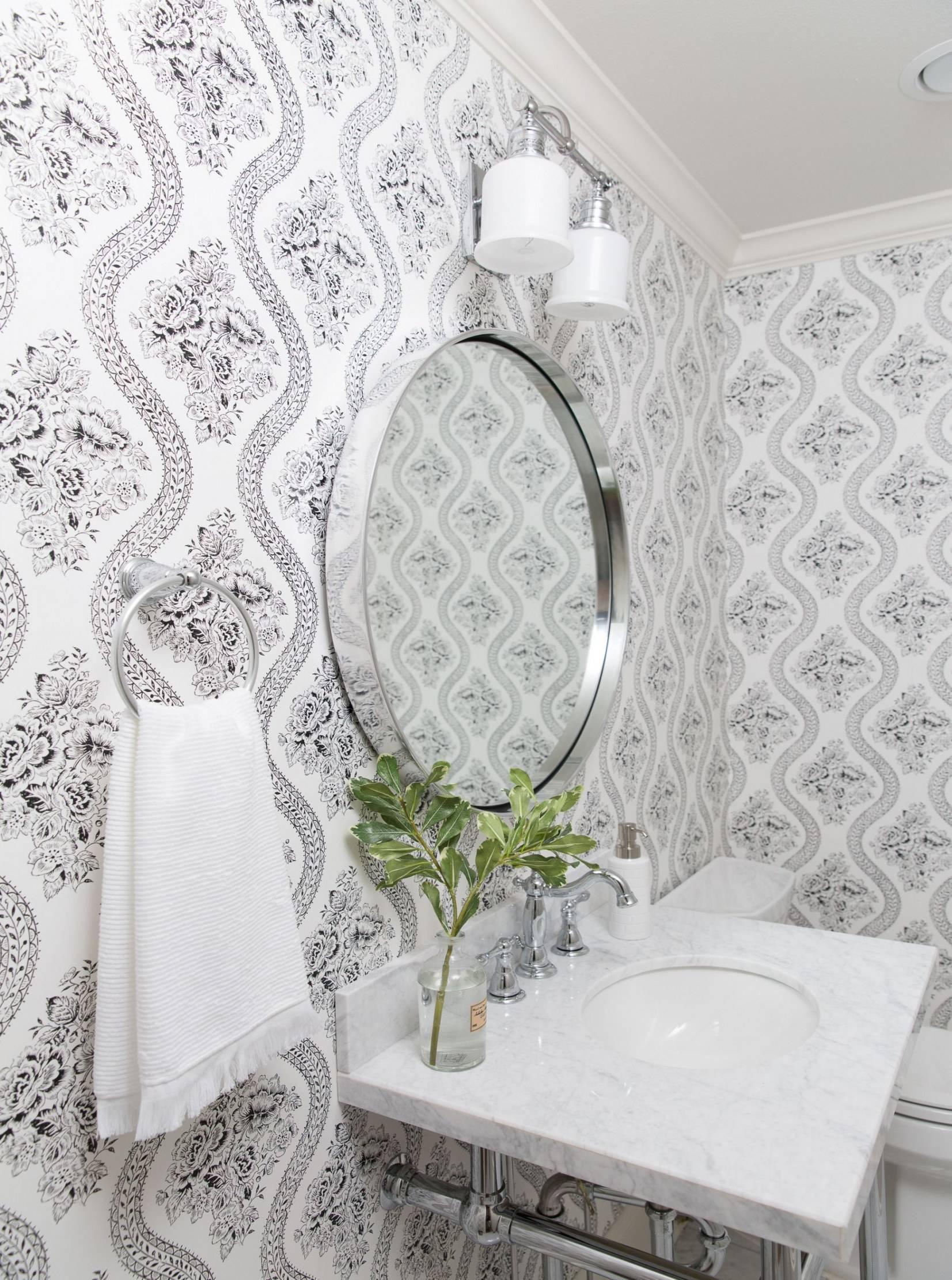 wallpaper accent wall wallpaper design for home 2019 walldesign of wallpaper accent wall