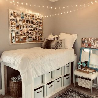 Pretty Bedrooms for Girls Elegant 21 Cute Bedroom Ideas Girls that Will Make A Beautiful