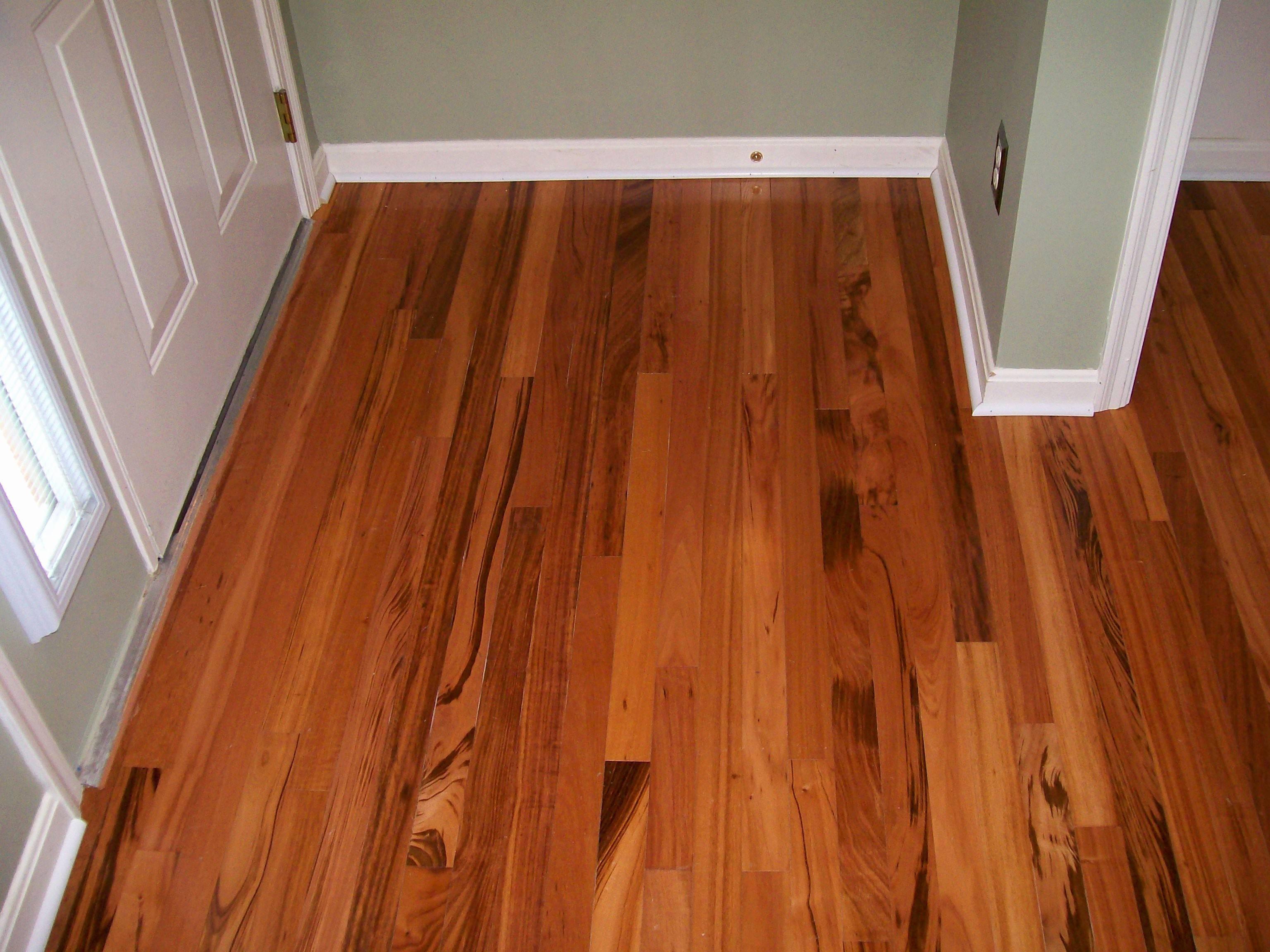 hardwood flooring cost of 17 new cost of hardwood floor installation pics dizpos in cost of hardwood floor installation new 50 fresh estimated cost installing hardwood floors 50 photos o