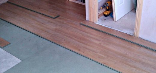 Price to Install Hardwood Floors Per Square Foot Elegant 11 Awesome Labor Cost to Install Hardwood Floors Per Square