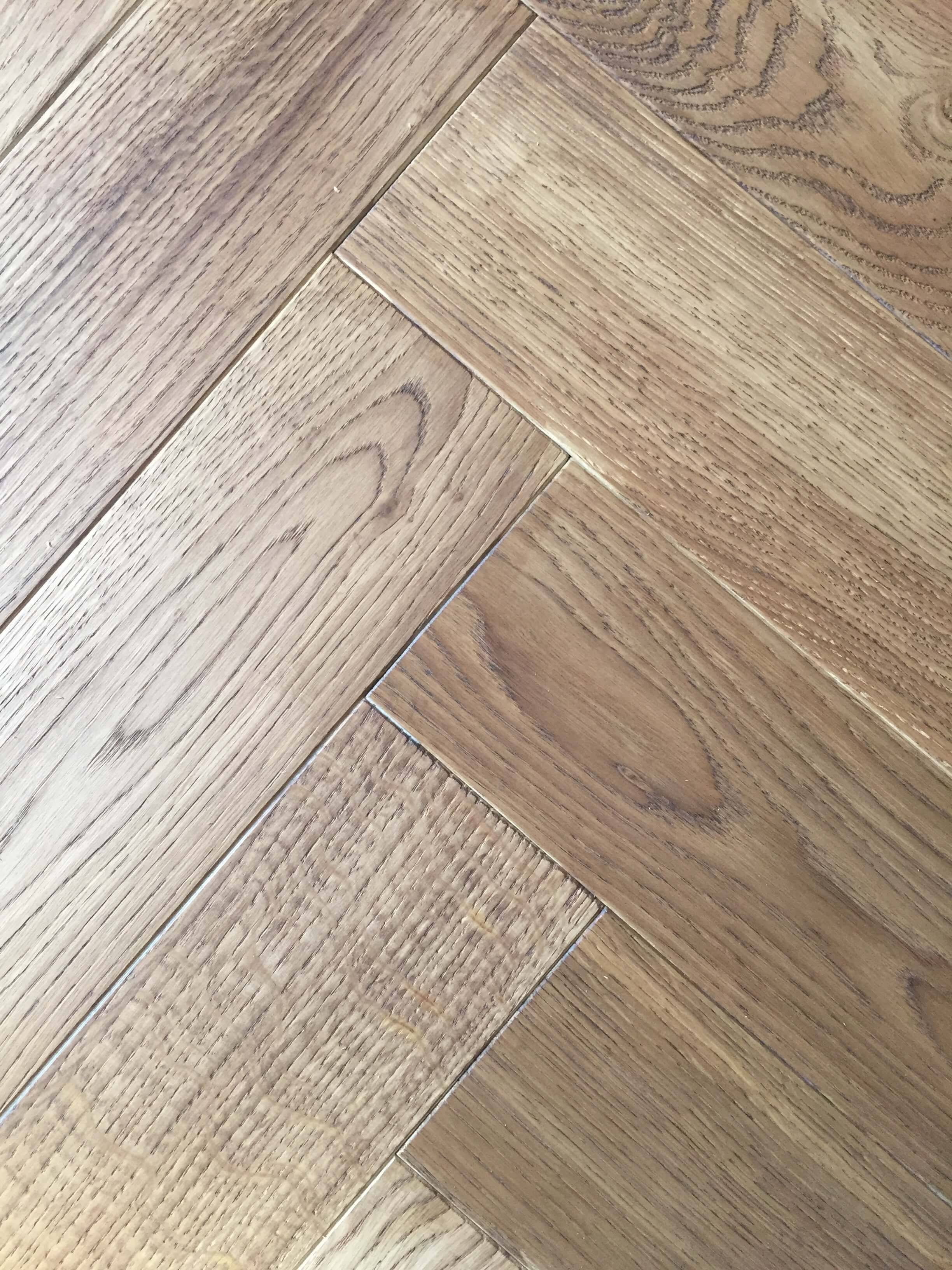 average cost to install hardwood flooring per square foot of prefinished wood flooring how much would it cost to install wood in of hardwood prefinished wood flooring new decorating an open