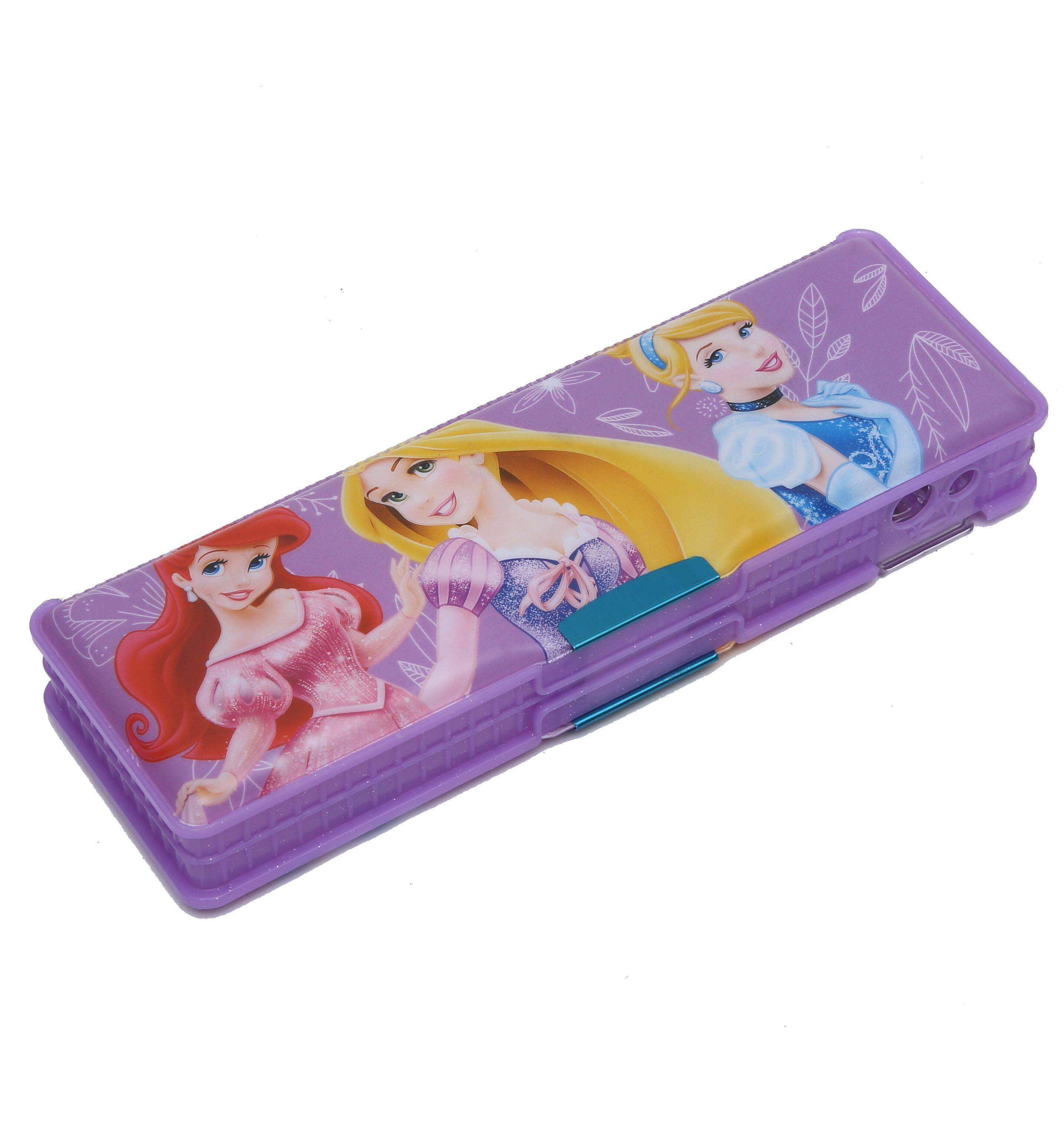Wimbley disney princess pencil box SDL 1 d5a74
