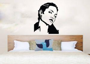 Princess Wall Decorations Bedrooms Unique Wall Art Ideas Bed Room Beautiful Wall Art Ideas for Bedroom