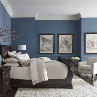 Purple Rooms for Adults Inspirational Rooms Purple Mauve Paint Color Best Colors Games 0d