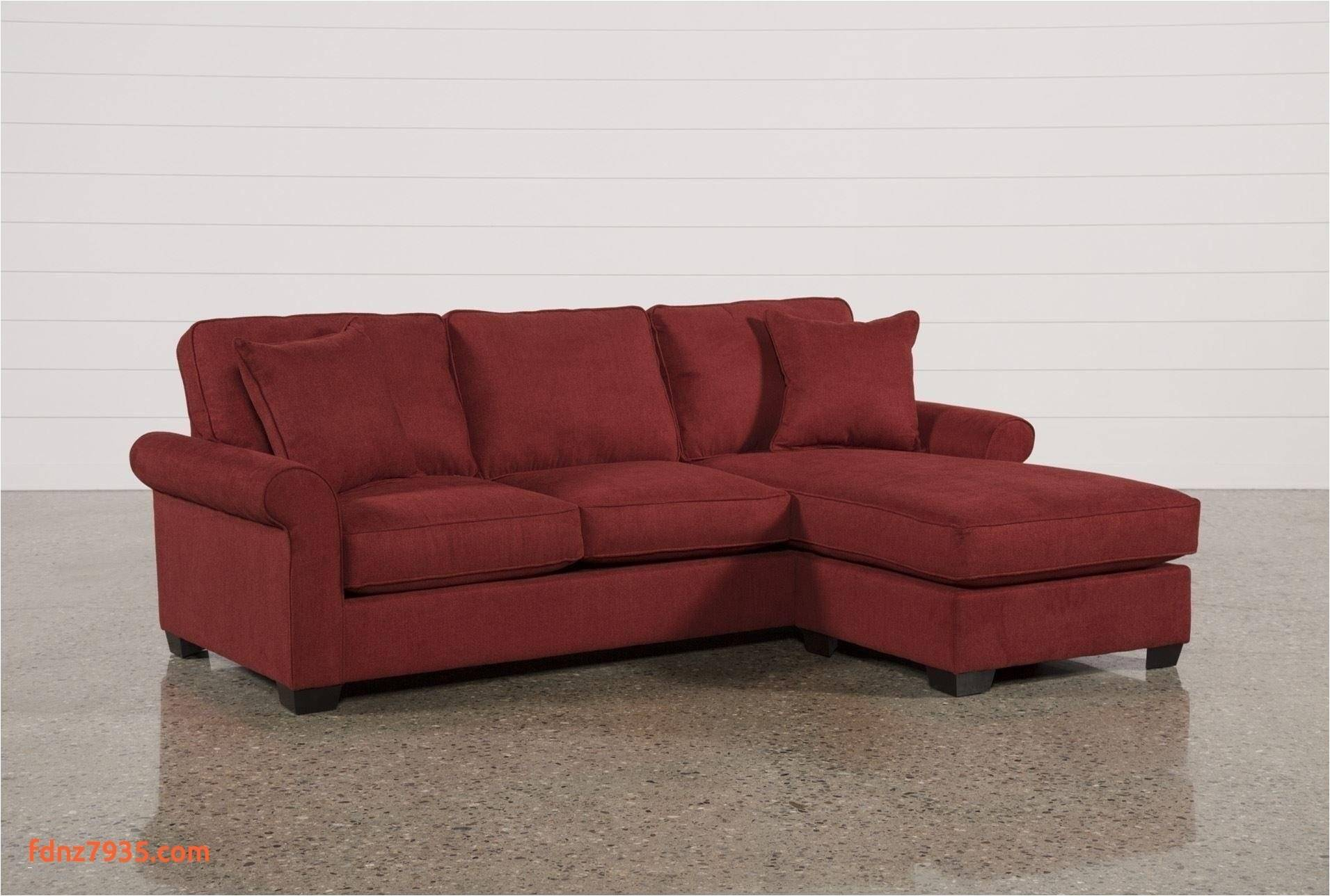 red and black leather sofa red and white sofa fresh sofa design of red and black leather sofa