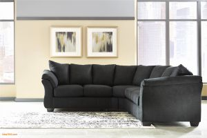 Red and Black Living Room Best Of Red and Black Leather sofa Fresh sofa Design