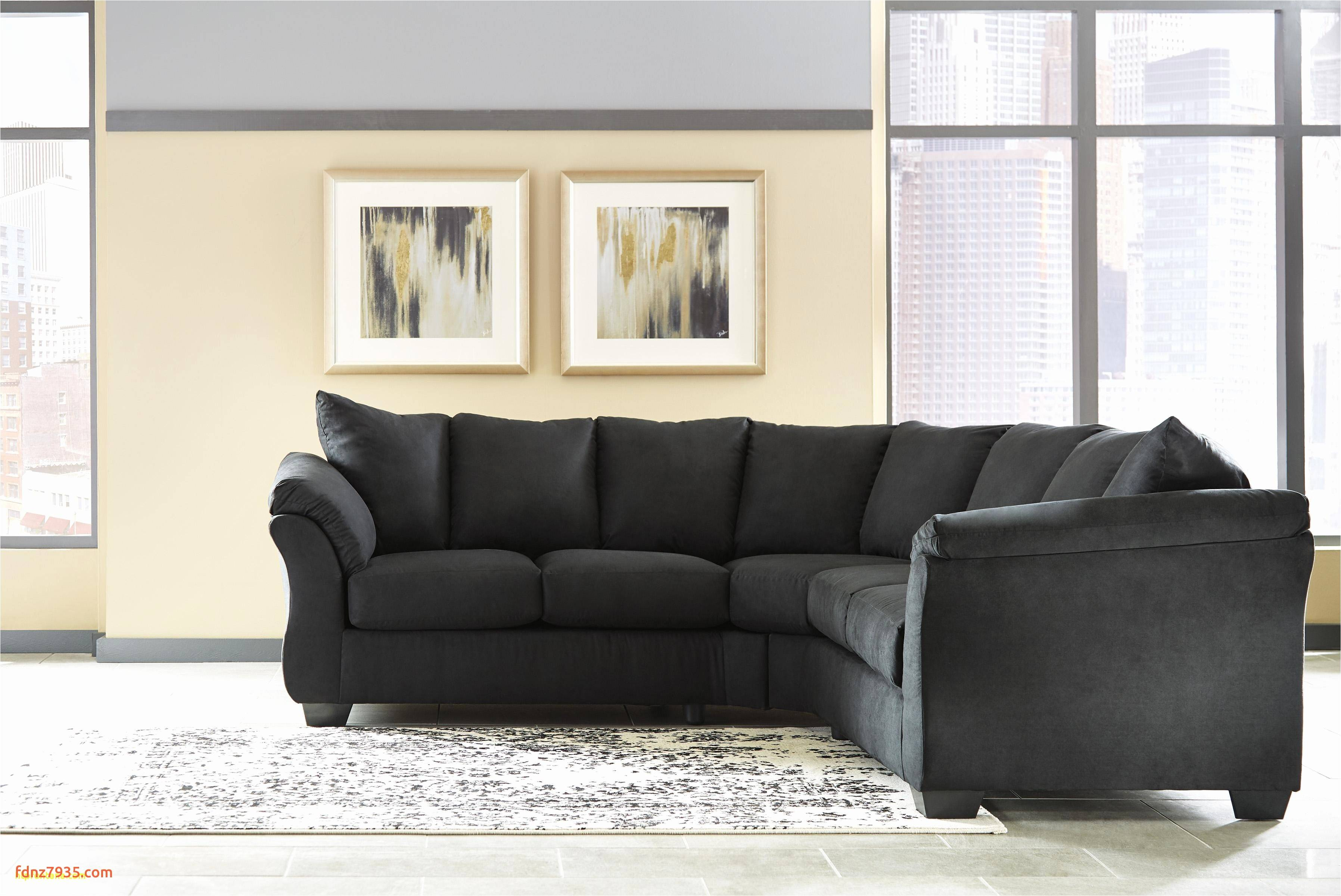 red and black leather sofa 50 inspirational vegan leather sofa 50 s of red and black leather sofa