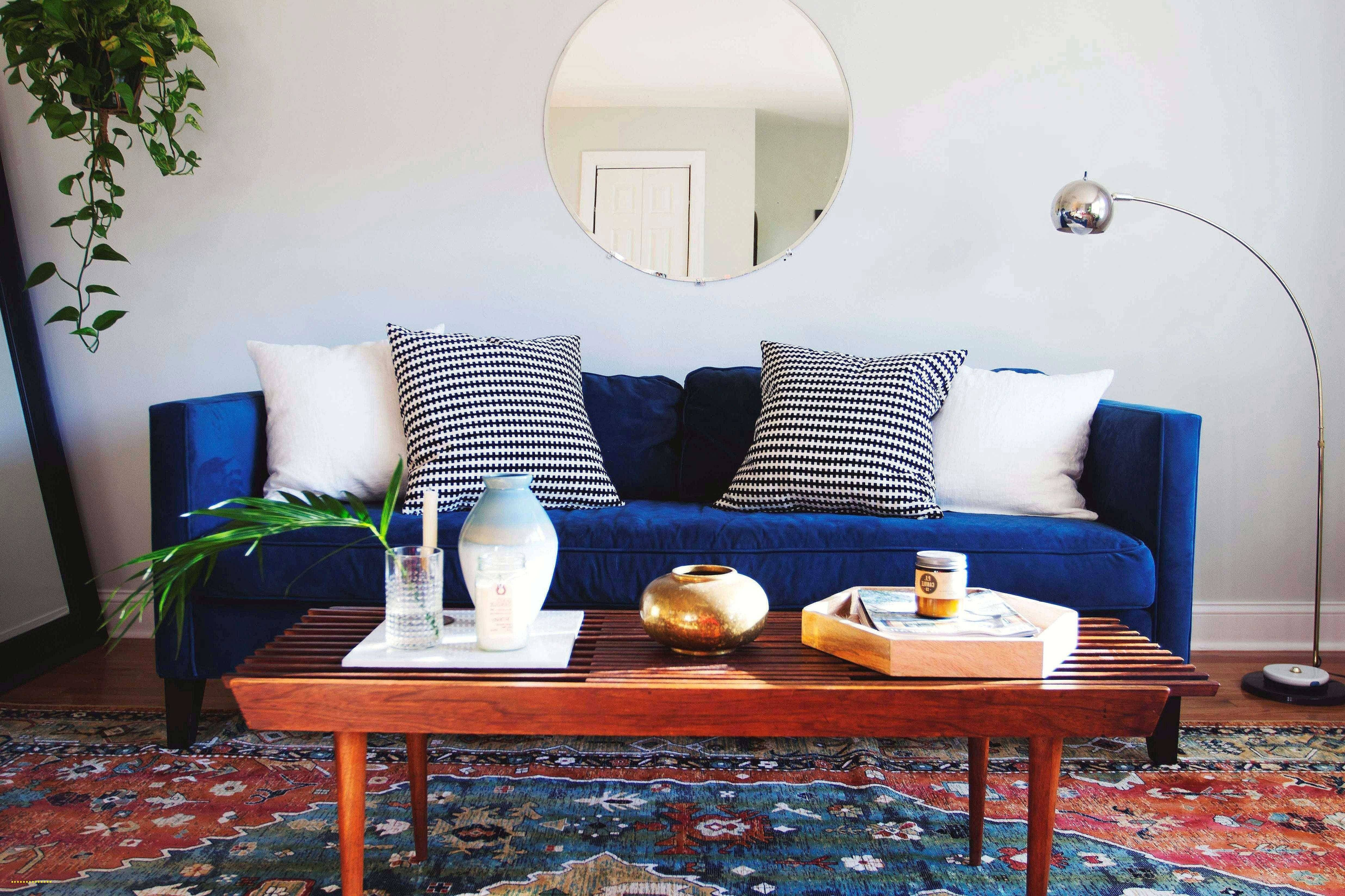 blue and black living room decorating ideas beautiful lovely black and white living room home interior design list of of blue and black living room decorating ideas