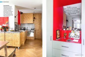 Red Kitchen islands for Sale Beautiful 10 Fresh Red Kitchen Sink
