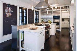 Red Kitchen islands for Sale New Bistro themed Kitchen Decor Kitchen Ideas