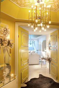 Regency Interior Design Best Of Meurice 30 Light Chandelier Designed by Jonathan Adler Dkor