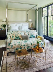 "Regency Interior Design Inspirational See More Of Madeline Stuart S ""hollywood Regency"" On 1stdibs"