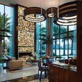 Resort Style Interior Design Awesome Living A Resort Style Life In 2019