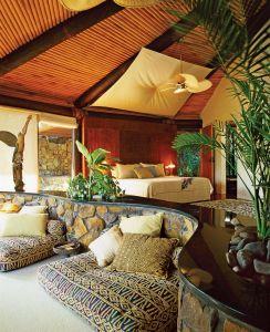 Resort Style Interior Design New Pin On House Designs Interior