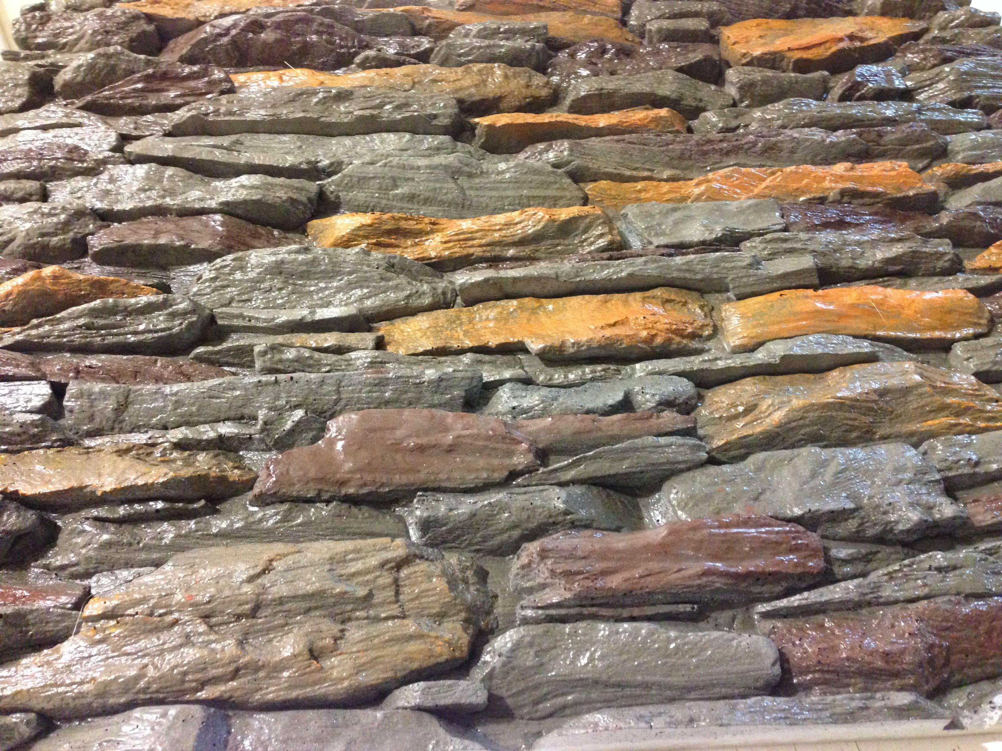 stoneveneersealed 56cbd3da3df78cfb379f8db4