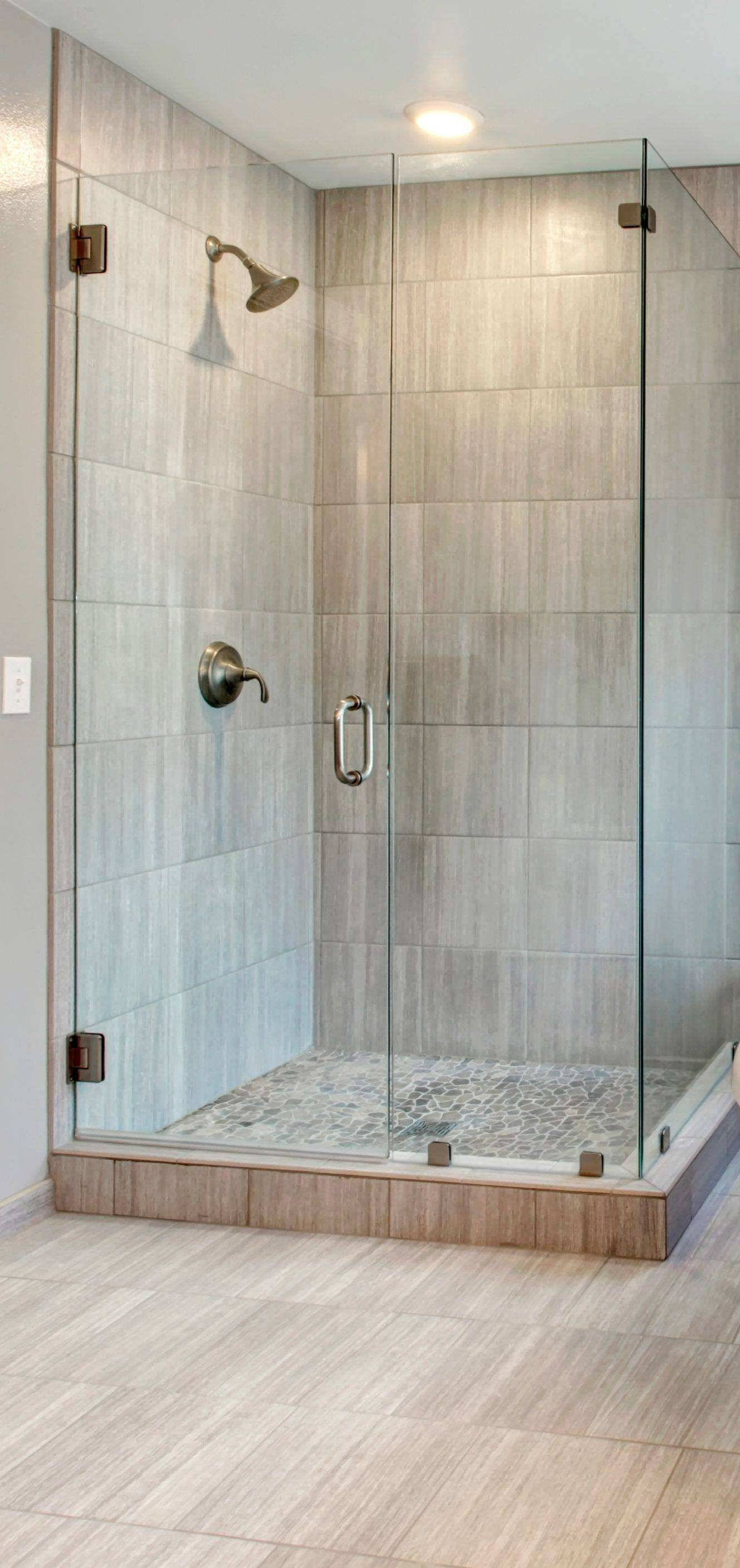 small shower beautiful showers corner walk in shower ideas for simple small of small shower