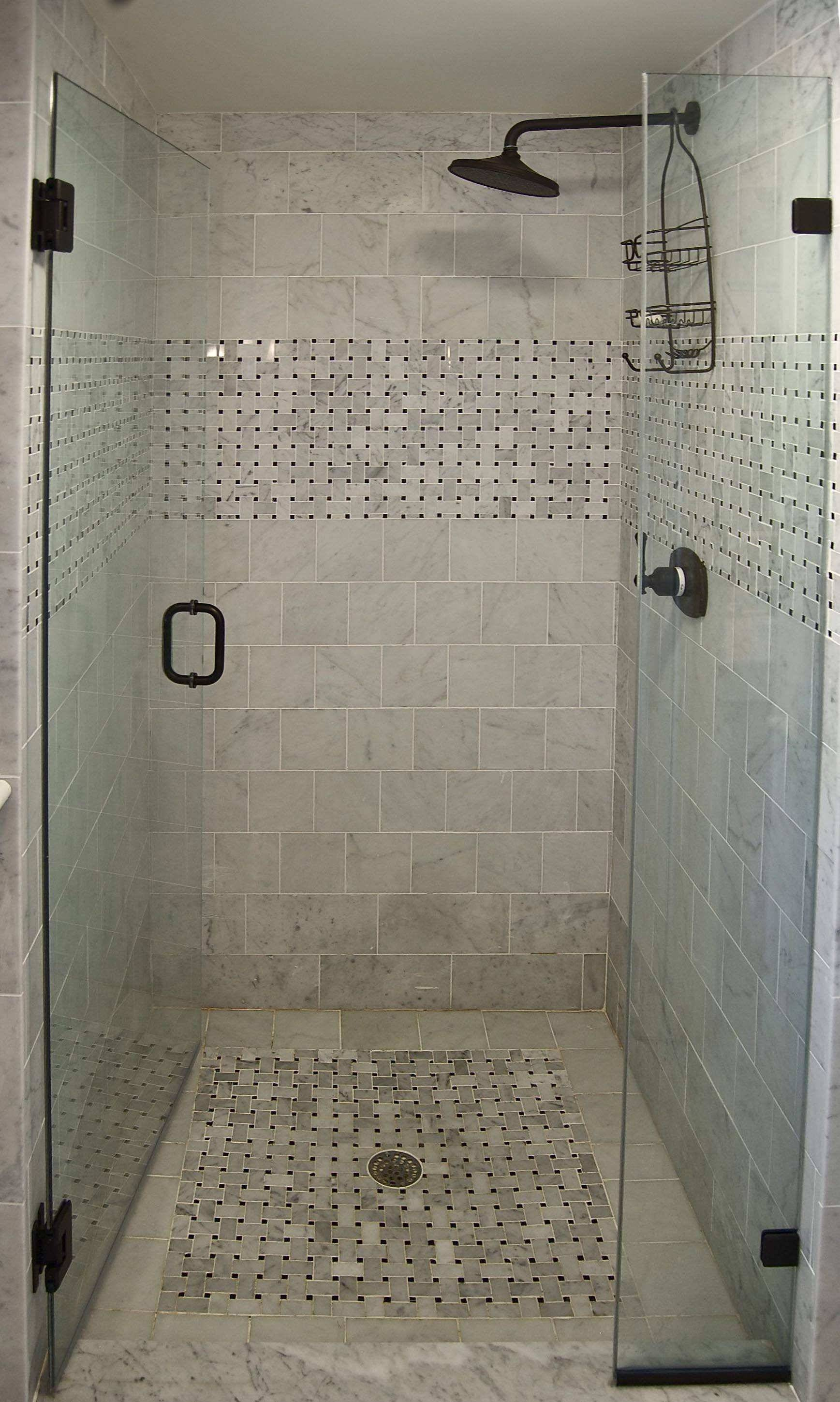 small shower beautiful blog archive small cottage small bathroom of small shower