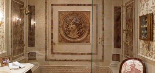 Roman Shower New Roman Style Bathroom Designs Google претрага