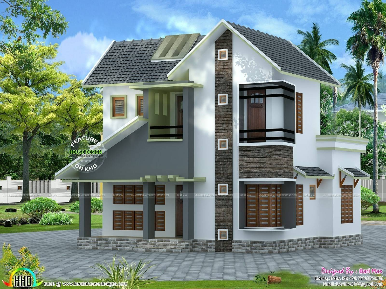 house plans with simple roof designs also estate home plans luxury small brick house plans unique our homes 0d of house plans with simple roof designs
