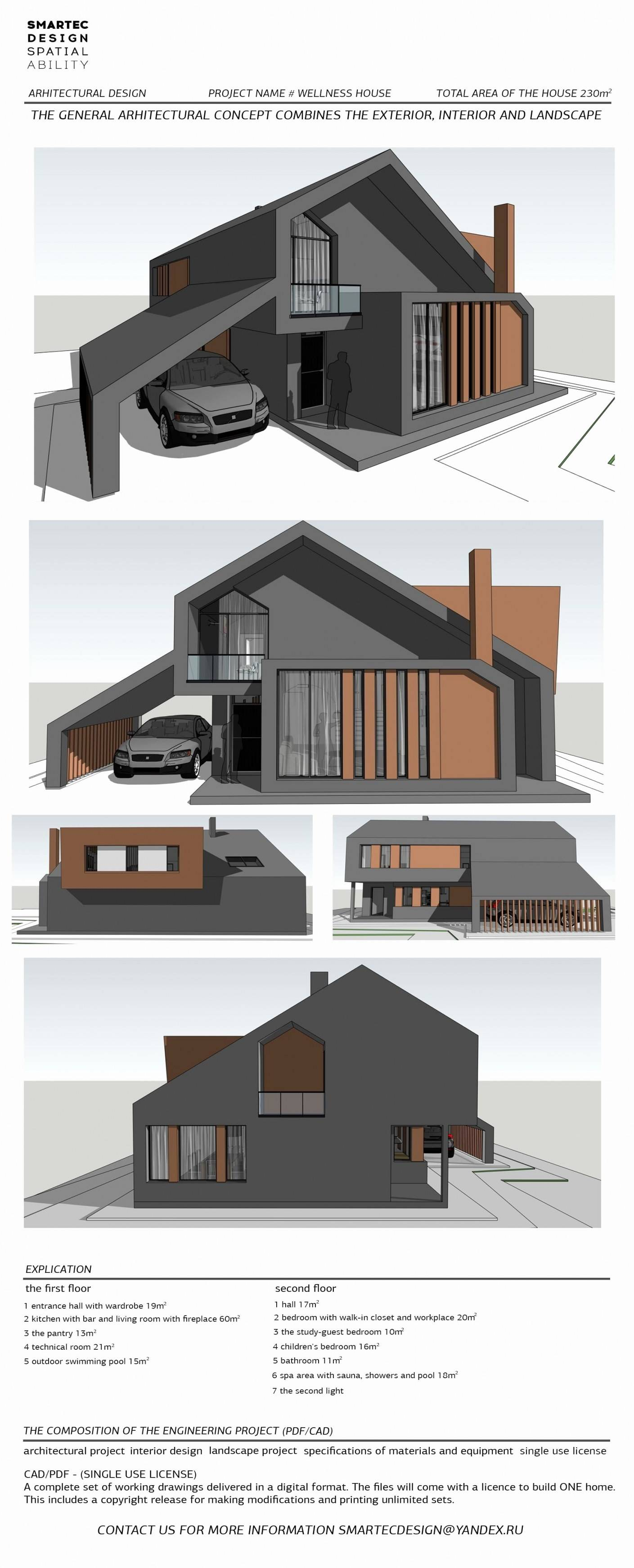 roof garden design inspirational home roof design 59 inspirational simple beautiful house of roof garden design