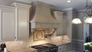 """Room Additions Phoenix Awesome Another Beautiful Photo Of the 48"""" Le Petite Range Hood at A"""