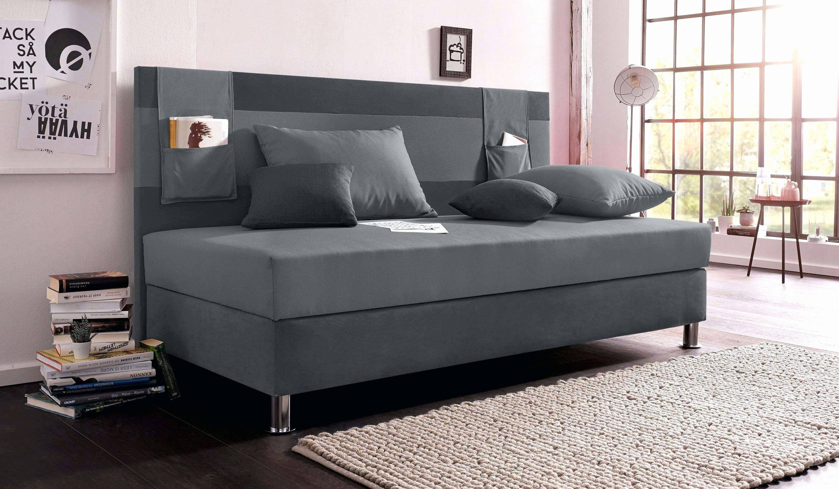 puro sofa das beste von puro sofa 13 best flou sofa beds pinterest bedroom furniture phoenix bedroom furniture phoenix