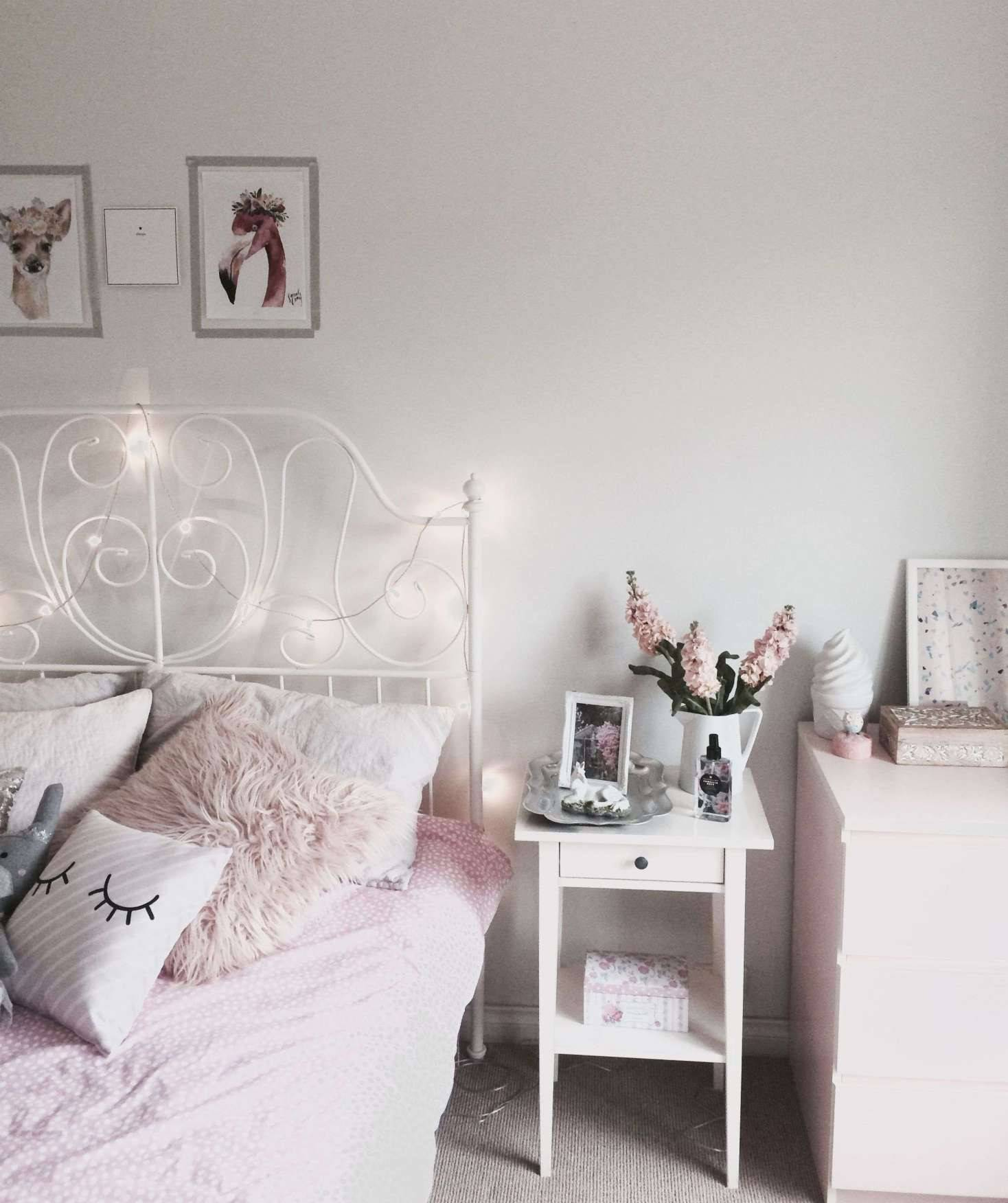 tween bedroom ideas for small rooms inspirational luxury girl room ideas teenagers decorating ideas in bedroom lovely of tween bedroom ideas for small rooms