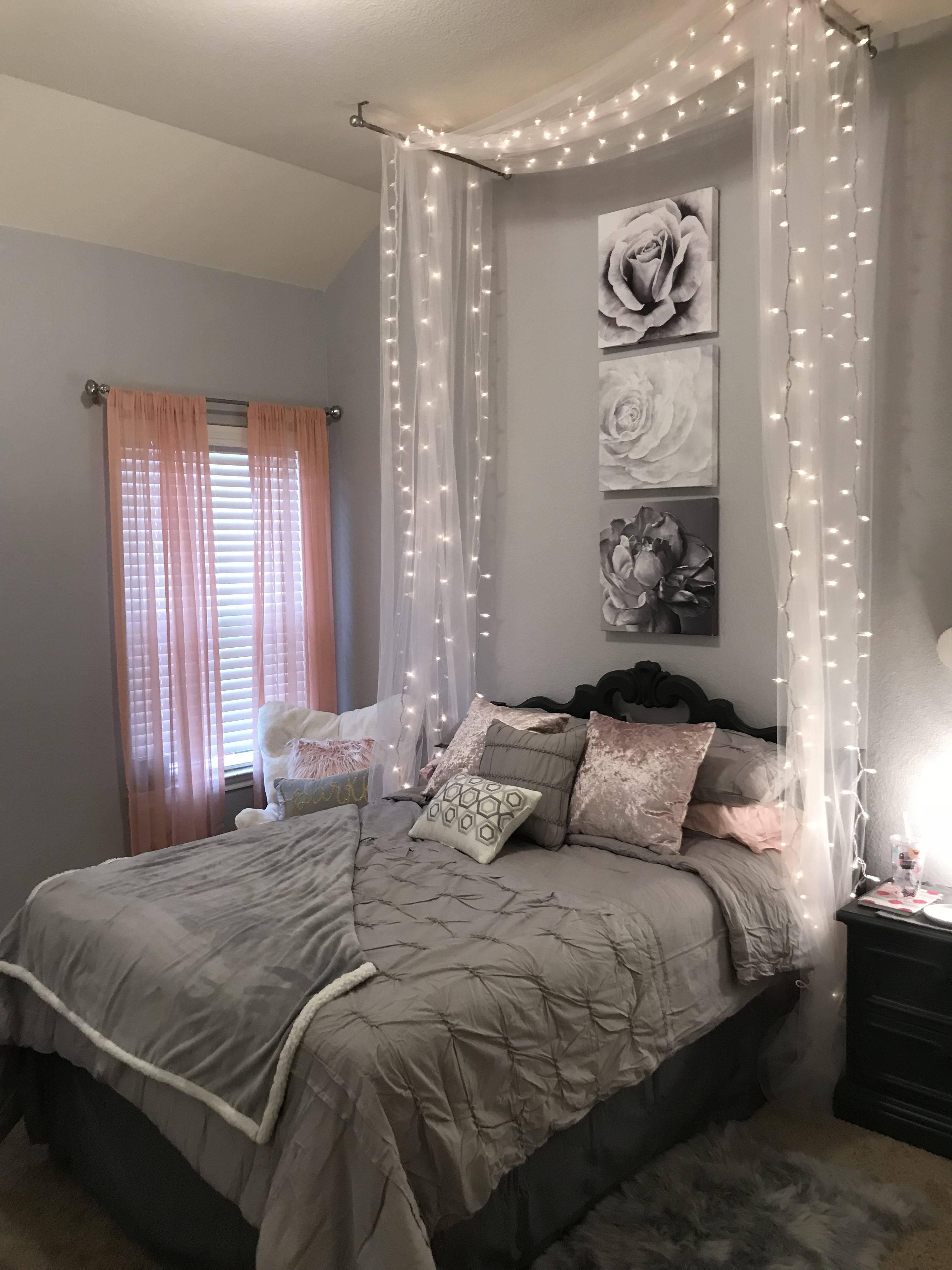 teenage girl bedroom ideas cheap awesome 30 bedroom ideas for teenage girls jcelectricalcontractors of teenage girl bedroom ideas cheap