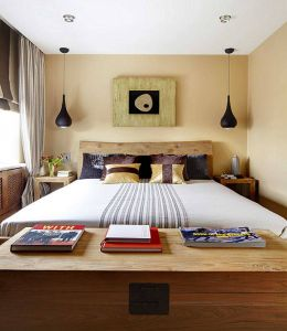 Room Designs for Teens Fresh Small Master Bedroom Design Ideas Tips and S