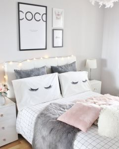 Room Designs for Teens Luxury 8 Teen Bedroom theme Ideas that S so Great