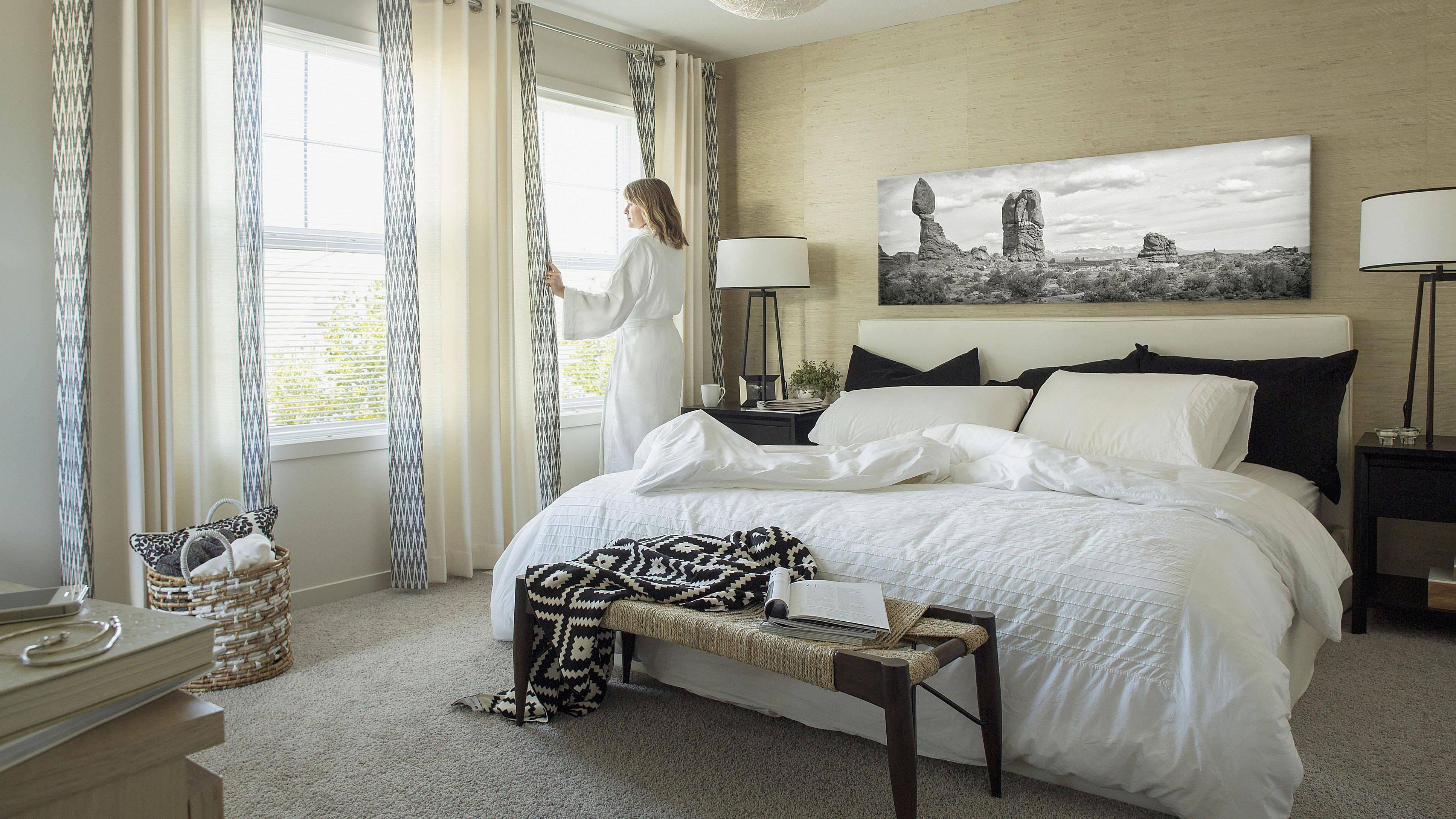 master bedroom 58a6c2c53df78c345b34c627