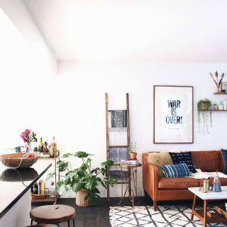 Room Interior Designs Fresh New Modern Interior Home Design