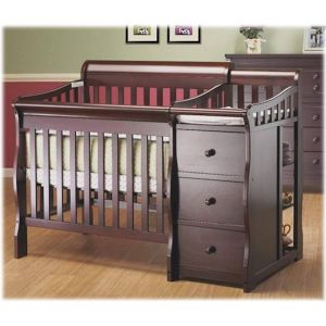 Round Baby Cribs for Sale Elegant which Crib Style is Best for Your Baby and Nursery