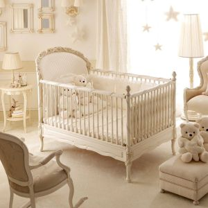 Round Baby Cribs for Sale Inspirational are Expensive Cribs Worth the Money