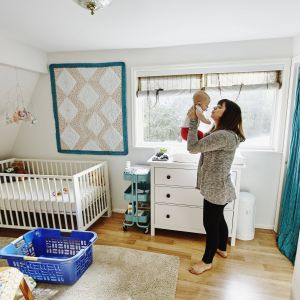 Round Baby Cribs for Sale Lovely the 8 Best Convertible Cribs Of 2019