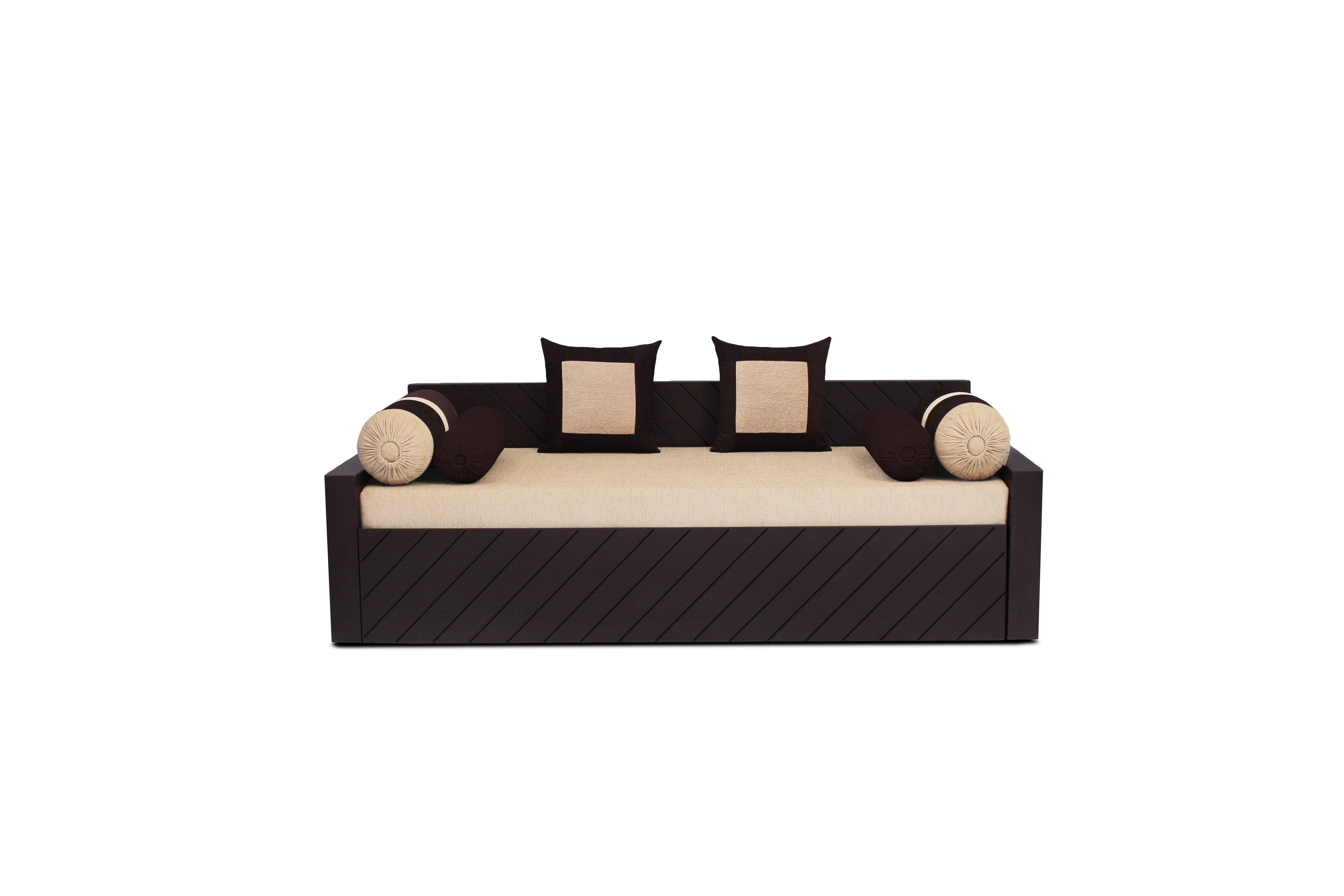 Auspicious Libford Sofa Cum Bed SDL 2 2b9f2