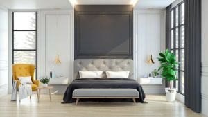 Round Beds for Adults Luxury why are Fabric Beds so Popular Fif Blog