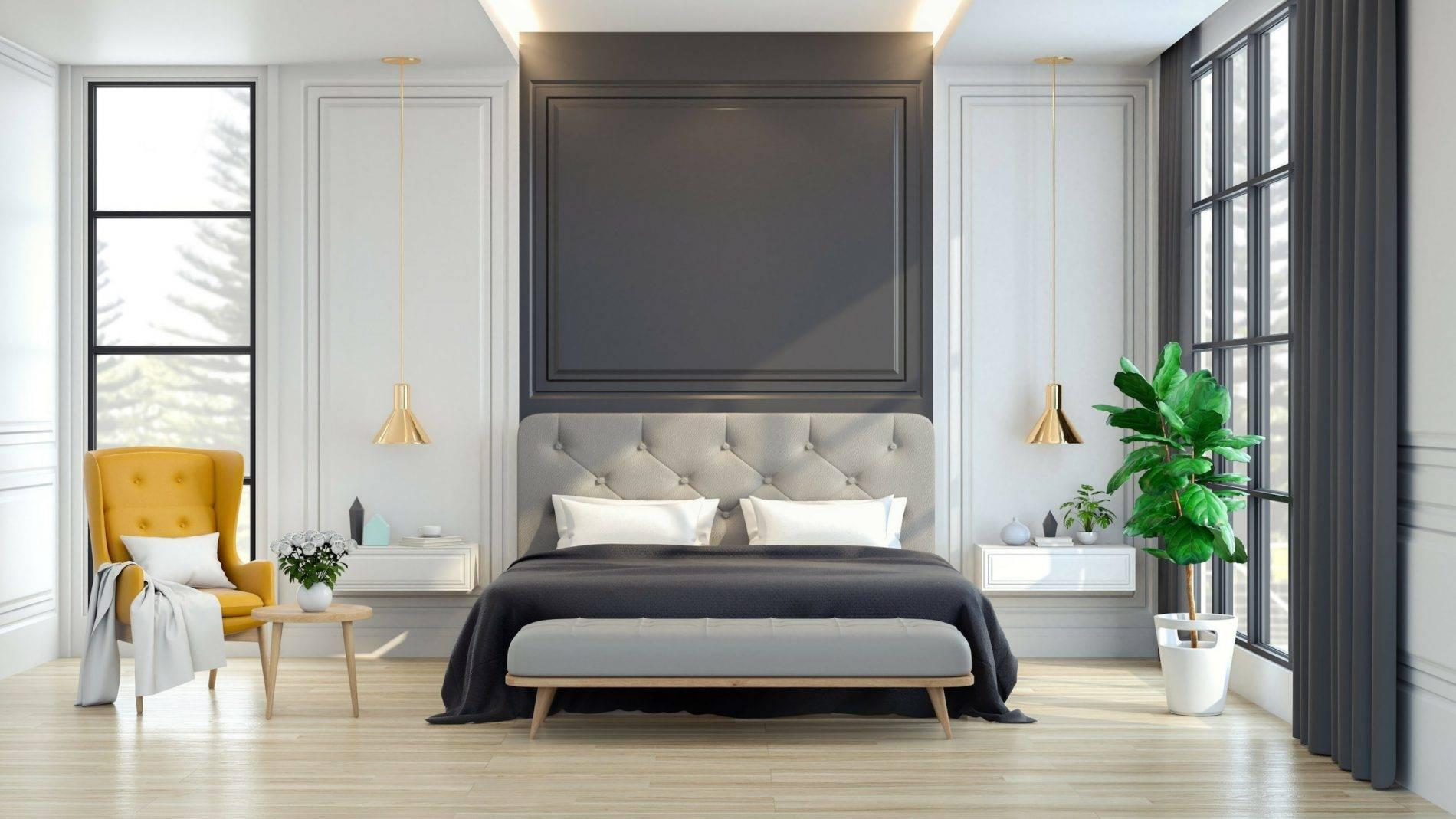 fabric beds popular 1900x1069