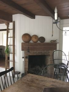 Rustic Fireplaces Beautiful Pin by Design and Ideas for Home Decor On Dining Room Ideas